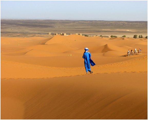 deserto 2